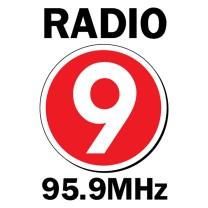 Radio 9 Kragujevac